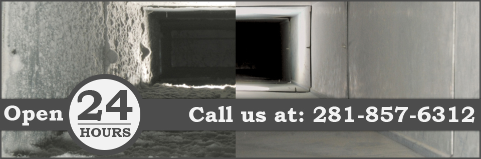 Duct Cleaning Companies cypress